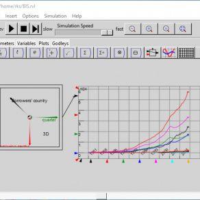 Desktop Ravel (beta)